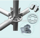 steel ringlock scaffolding system products for construction