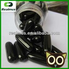 Acai berry capsules natural supplement