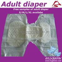 KEBS OEM Cute Baby Print Japanese High Absorbency Cloth Free Samples Manufactures Import India Feel Free Adult Diapers in Bulks