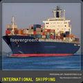 الصين-- خور فكان، الإمارات العربية المتحدة شركة الشحن/ وكيل الشحن/ وكيل الشحن/ اللوجستية/ خدمات شحن الحاويات