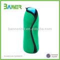 Venda quente da alta qualidade tamanho diferente e estilo neoprene acoplável porta-copos personalizados neoprene copo titular