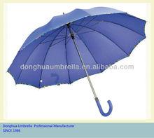 cheap price small decorative bright colored umbrella