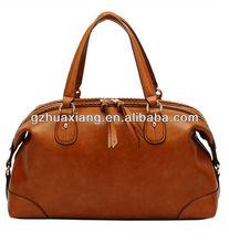 2015 lastest New style women summer Fashion branded satchel handbag
