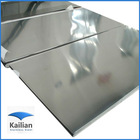 Cold Rolled Stainless Steel Sheet/Plate