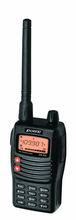 PX-333 VHF/UHF Two way radio