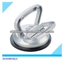 Aluminium Handle Single Head Suction Cup