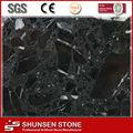 Caliente de calidad exterior de piedra panel/interior paneles de pared/externos de acabado de la pared