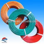 PVC single core 6mm2 cable