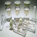 alta qualidade de ácido hialurônico injetável