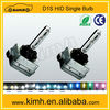 D1S 3000K/4300K/6000K/8000K/10000K/12000K hid xenon car light 55w