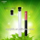 2013 D200 e shisha disposable with 200 puffs