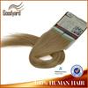 Wholesale Grade 5 A virgin remy human hair extension tape hair