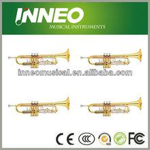 Standard Model Rotary Trumpet