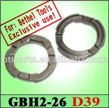 GBH 2-26 Bosch DSR,bosch GBH 2-26 rotary hammer 2-26 , bosch 26 hammer parts Catch disk