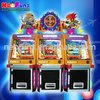 NF-C05 hot sale Monkey King arcade machines coin pusher/coin pusher/coin pusher machine