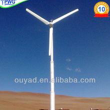 wind power 20kw 30kw generator. J