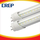 UL/cUL/DLC led fluorescent bulbs