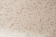 SE Asia Fragrant rice