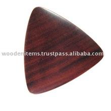 string instrument guitar accessories