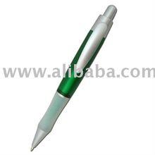 Jumbo Promotional Pen