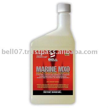 Bell MARINE MXO 32 OZ Gas treatment