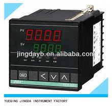 Pid temperature controller Pt100 REX-9000/Intelligent Temperature Control Instruments