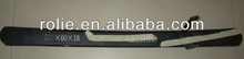 high quality performance parts D-MAX truck leaf spring