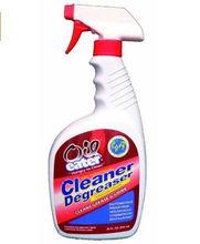 Greaser Cleaner Degreaser 25 oz