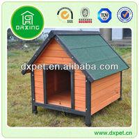 Cheap Dog Crates DXDH011