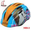 HB6-3 kid helmet in china/chinese helmet/kid helmets