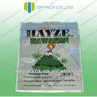 HAYZE POTPOURRI BLEND 3g bag