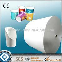 stocklot paper in uk stocklot adhesive paper stocklot paper
