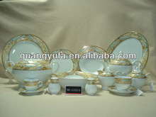 factory direct wholesale good quality dinner sets
