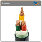 XLPE Insulation High Voltage Power Cable