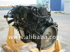 MAN Engines used new, Spare part
