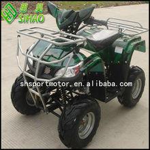 110cc air-cooling ATV