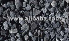 COAL ADB 5000 -5500