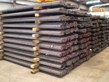 Rebar Steel