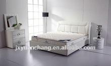 Manufacturer king spring mattress