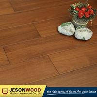 Teak wood flooring &teak floor & solid teak flooring