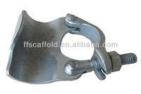BS1139 Drop Forged Putlog Scaffolding Coupler