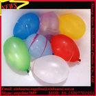 non latex water balloons