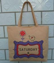 Designer handbag bags shopping, reusable shopping bags with logo