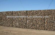 stone cage/gabion mesh/gabion box