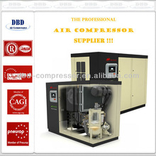 Ingersoll Rand IR R Series R75N 75kw/100hp Screw Air Compressor FM(Floor Mounted) Type 50Hz