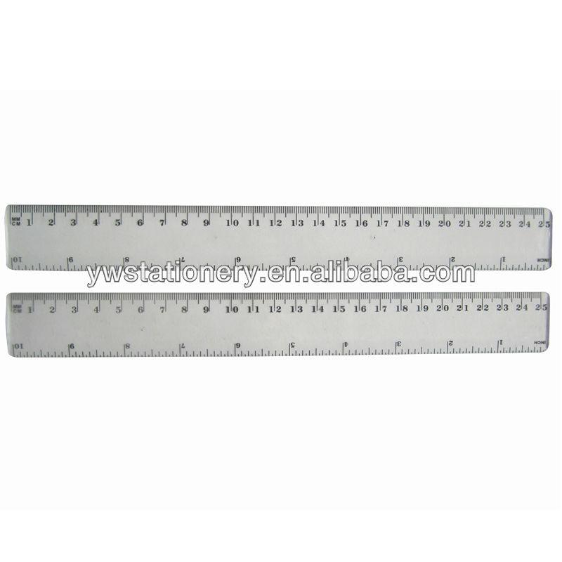 25 Mm En Cm : 25 in cm cm ruler related keywords suggestions cm ruler ~ Dailycaller-alerts.com Idées de Décoration