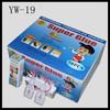 100% Super Glue In Plastic Bottle 4g,Original Glue