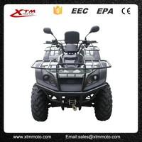 trade assurance off road farm utility powerfull adult electric 4x4 atv