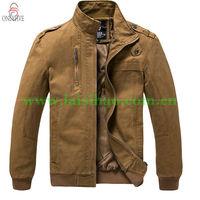 2013 new style men sheep wool jackets
