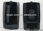 Brand New for LG Helix UX310 Back Cover Battery Cover Replacement